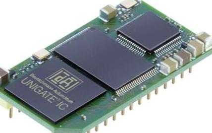 阿里旗下半导体公司发布玄铁910嵌入式处理器