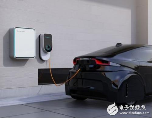 新能源汽车只有更安全了未来发展才会长久