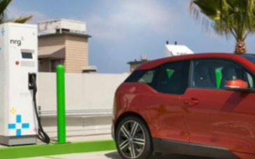 为何多数人买了电动汽车后都不再喜欢燃油车