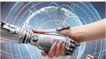 人工智能对于生活会有什么最多只能掌握三成雷霆本源影响
