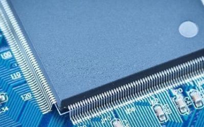 CPU、GPU、MCU、FPGA都该如何区分