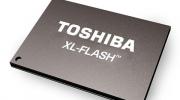 東芝存儲:存儲級內存比采用SLC技術的TLC快10倍