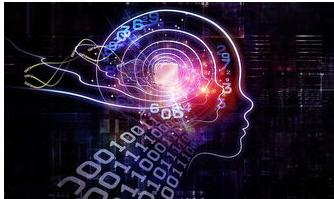 龙头企业对于人工智能是怎样的