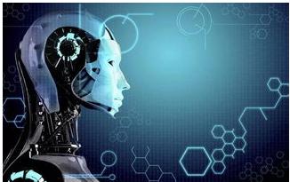 工业机器人主要由哪些组成
