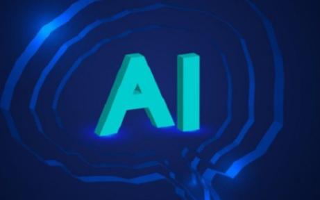 未来人工智能或将替代人类超过50%的工作