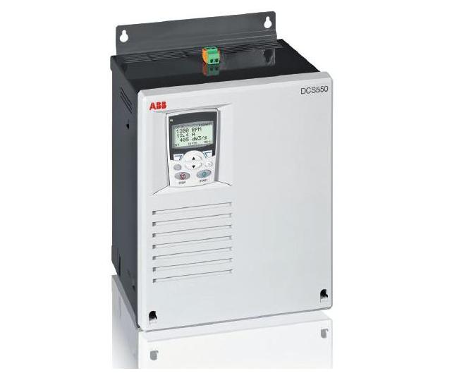 直流调速器维修常见检测方法