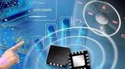 2019年中國傳感器市場預估達到1660億 細分市場龍頭顯現