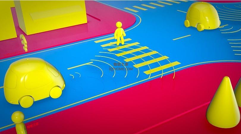 2019年的自動駕駛發展會是怎樣的