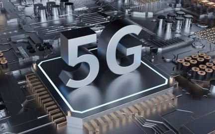 下一个战场:5G核心网