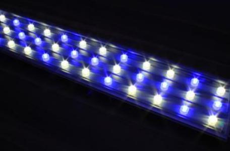 雷士照明與德豪潤達簽訂商標許可協議