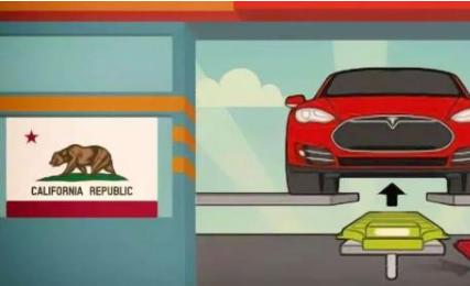 电动汽车的换电技术在未来可行性不高