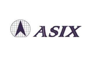 AX88772CLF  USB 2.0转10/100M快速以太网控制器-集佰睿科技