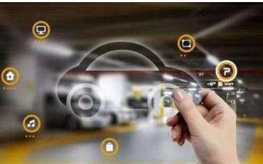 NI毫米波收發儀系統助力智能網聯汽車5G應用