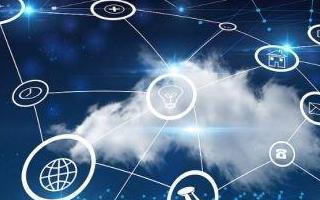 区块链是否能够降低云存储的成本