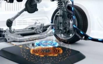 汽车行业将成为无线互联技术应用的新方向