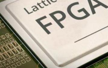 Intel將發布全新的Agilex FPGA芯片