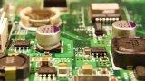电阻器在电源设计中不容忽视