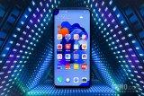 華為nova5iPro評測 一款面向年輕潮范兒消費者的手機