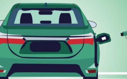 动力电池安全一直是汽车行业的大问题