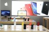 上半年销售疲软,iPhone拉货3Q打9折