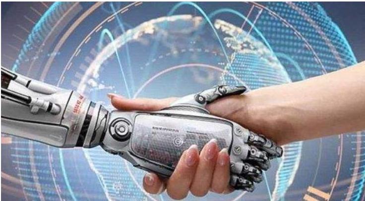 AI技術到底有多大的危險