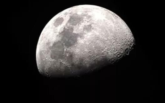 LIBS的强大分析能力助力印度探月计划