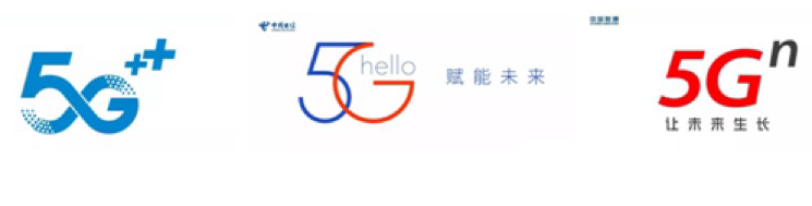 伴随着5G商用中国将全面进入VoLTE时代