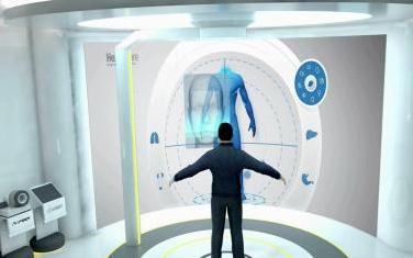 5G赋能智慧医疗将大有可为