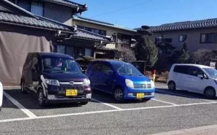 日本车企为什么不大力发展电动汽车