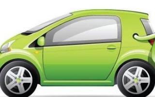 中国或将在几十年后主导电动汽车市场