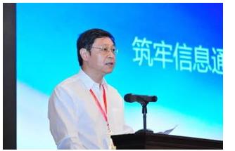 中国铁塔截至6月底已接到了6.5万个5G基站建设...