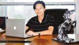 杰美特创办的手机壳制造企业,5年内第三次冲击IPO