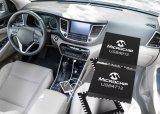 微芯單端口USB Smart Hub IC,為車企提供更多選擇