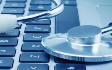 互联网医疗行业盈利模式缺位是致命软肋