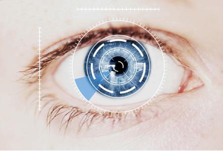 人脸识别的应用包含了哪些领域