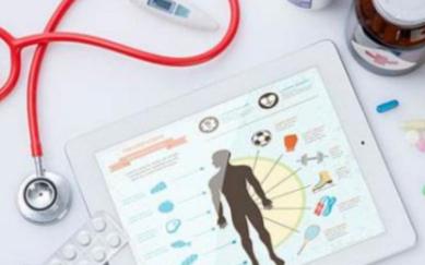 互联网医疗经过数年沉淀真的成立了吗