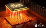 AMD在PC處理器市場份額有望超過30%