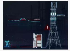 如何才能降低5G基站的功耗