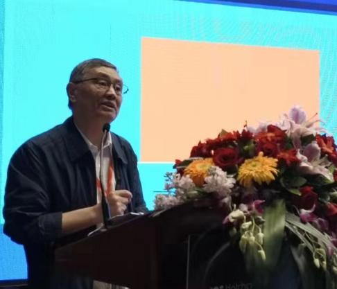 中国电信韦乐平表示5G时代中高频器件和射频前端的售价将提升2-3倍