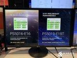 群联秀肌肉 SSD读写速度超9.2GB/s