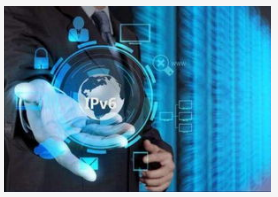 全球IPv6部署的推进速度与发展形势分析