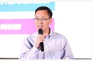 中国联通唐雄燕表示5G还处在起步阶段真正规模商用要到2020年之后