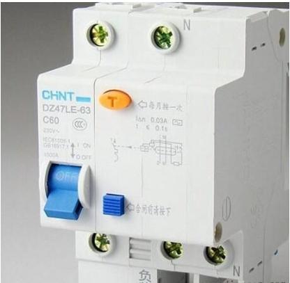 漏电保护器经常跳闸原因