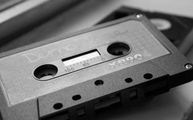 磁带或将是未来十年的主流存储方式