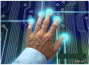 未來的生物識別應用面會怎么樣