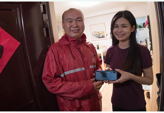 全国首款开售的5G手机中兴天机Axon 10 Pro 5G版已正式上市