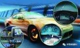電子零件訂單呈現減速,車用半導體市場年成長率疲弱