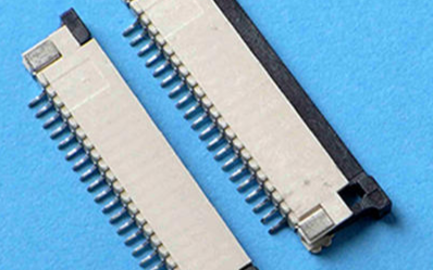 什么因素会影响连接器接触电阻的可靠性