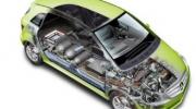 2019年上半年中國的燃料電池市場銷量出爐 六大特征不容錯過
