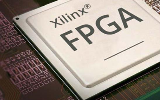 Xilinx传达5G不光只是更快而已 还有助降低...
